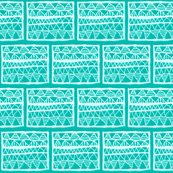 Rrpale-blue-registers-replica-var-blue-wht-teal-on-teal-green_shop_thumb