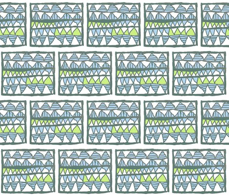 Rrrpale-blue-registers-replica-var-blue-teal-wht-lime-on-wht-w-cutouts_shop_preview