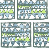 Rrrpale-blue-registers-replica-var-blue-teal-wht-lime-on-wht-w-cutouts_shop_thumb