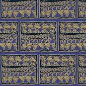 Rrrrrrpale-blue-registers-replica-var-orange_olive-on-blue_shop_thumb