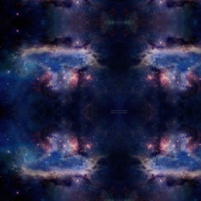 Galaxy-Paint-galaxy-wallpapers-nebula-wallpapers-space-wallpapers-1600x1200
