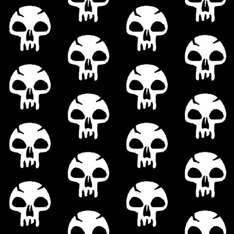 Rrskullshotglass_shop_preview