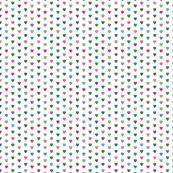 Rrrrblossomdots-color.ai_shop_thumb