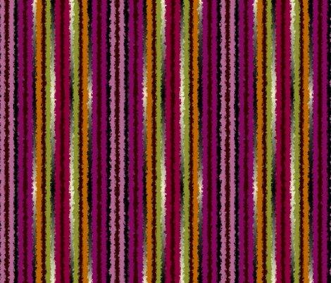 Rrrorchid_pipe_stripe_shop_preview