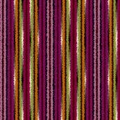 Rrrorchid_pipe_stripe_shop_thumb