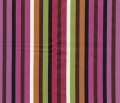 Rorchid__stripe_plain_comment_96333_preview