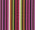 Rorchid__stripe_plain_comment_96333_thumb