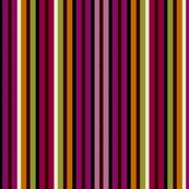 Rorchid__stripe_plain_shop_thumb
