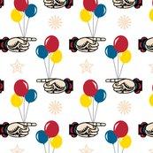 Circusballoonsncprgb_shop_thumb