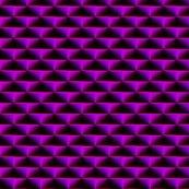 Rrrrrclouds_pink1_shop_thumb