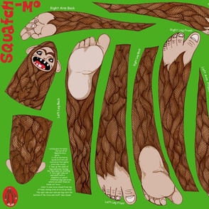 Rrrsquatch_mo_shop_thumb