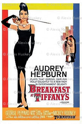 220px-Breakfast_at_Tiffanys-ed