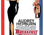 Rr220px-breakfast_at_tiffanys_ed_thumb