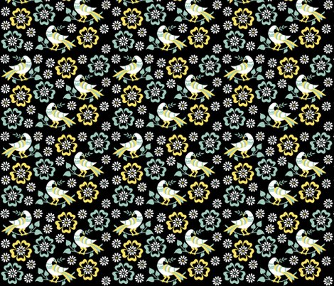 Rrrspoonflower_birds_contest_002_copy_shop_preview