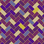 Rrrpurple_herringbone_shop_thumb