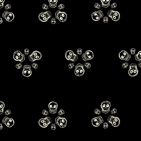 Rrrskully-polka-dots-black-2_shop_preview