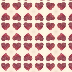 red_heart_design