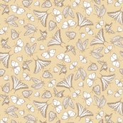 Rrmgt_butterfly_ditsy_beige_shop_thumb