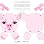 Rpiggy_pillow_stuffed_toy.ai_shop_thumb