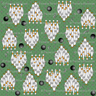 ©2011 Duckpins - zoom 2 see all