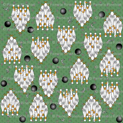 ©2011 Duckpins - zoom 2 see all