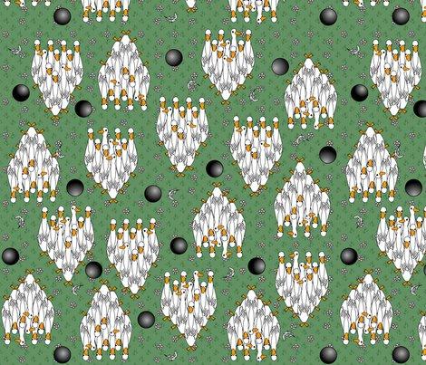 Rduckpins3_shop_preview