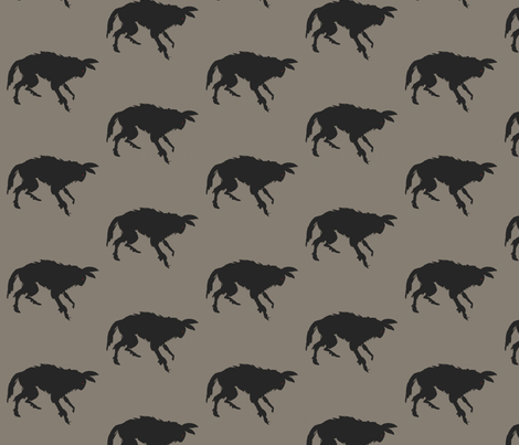 widdershins fabric by buffy_sunders on Spoonflower - custom fabric