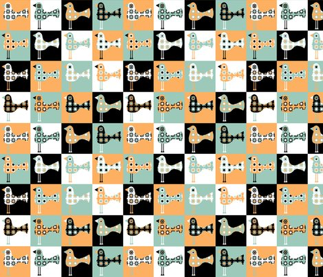 Rpatchwork_flower_birds_8_x_8_copy2_shop_preview