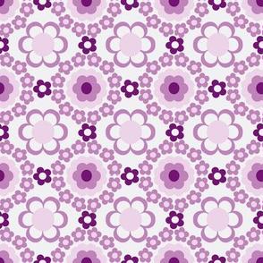 flowerroundpink-ch-ch