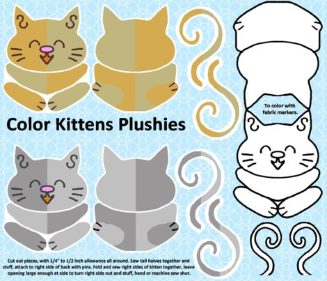 Rrrrcolor_kittens_plushies_with_textured_background_shop_preview
