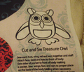 Rrrevisedcutsewtreasureowl2011_comment_129166_thumb
