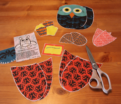 Rrrevisedcutsewtreasureowl2011_comment_151272_preview