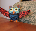 Rrrevisedcutsewtreasureowl2011_comment_151276_thumb