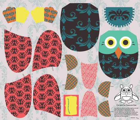 Rrrevisedcutsewtreasureowl2011_shop_preview