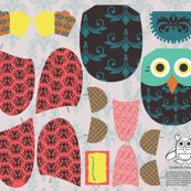 Rrrevisedcutsewtreasureowl2011_shop_thumb