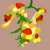 Color_block_snapdragons_2_shop_thumb
