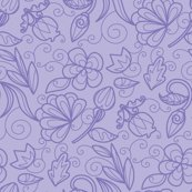 Rrdewdropfloralviolet_shop_thumb