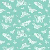 Rrrrrmintbutterflies1_shop_thumb