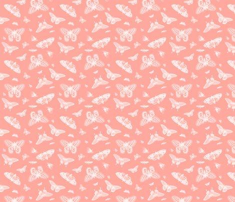Rrrrrpinkbutterflies1_shop_preview