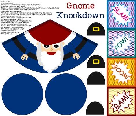 Rrrfat-quarter_gnome2_shop_preview