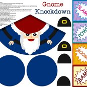 Rrrfat-quarter_gnome2_shop_thumb