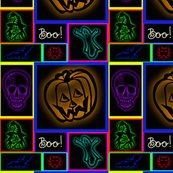 Rrspoonflower_halloween_shop_thumb