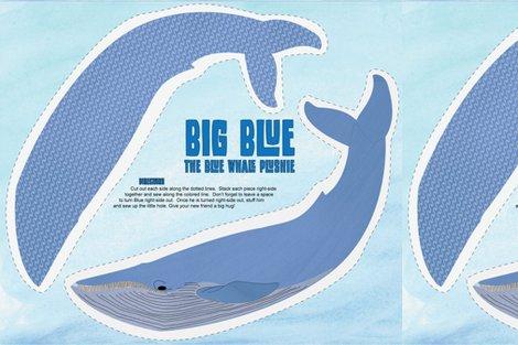 Rrwhale-plushie-01_shop_preview
