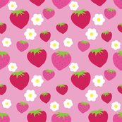 Rrstrawberry_shop_thumb