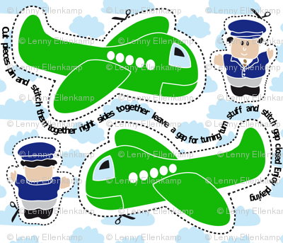 airplane_plushie