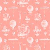Rrrrpinkballoons2_shop_thumb
