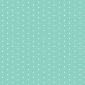 Rrrrtinydot_mint2_shop_thumb