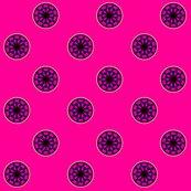 Rrbluepinkrosekaleid-pink_shop_thumb
