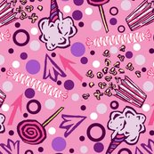 Rsweet_treats-pink_shop_thumb