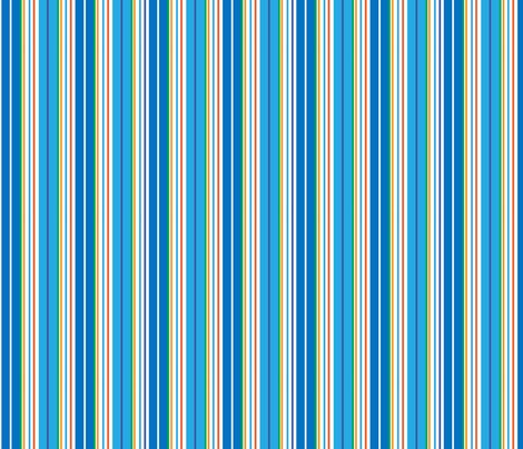 Rblue_coloryway_stripes_shop_preview